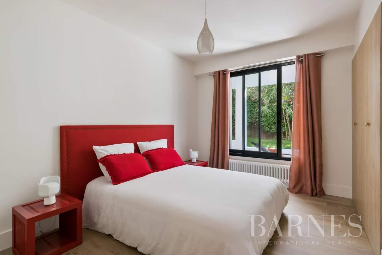 Biarritz  - Maison 8 Pièces 6 Chambres - picture 18