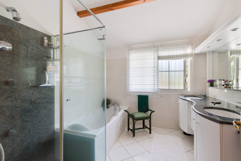 Soustons  - Maison 4 Pièces 3 Chambres - picture 13