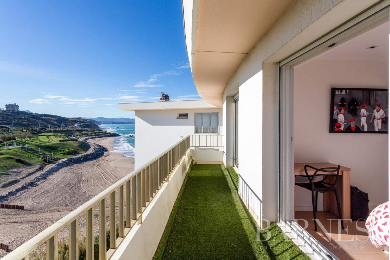 Biarritz  - Appartement 4 Pièces 3 Chambres - picture 13