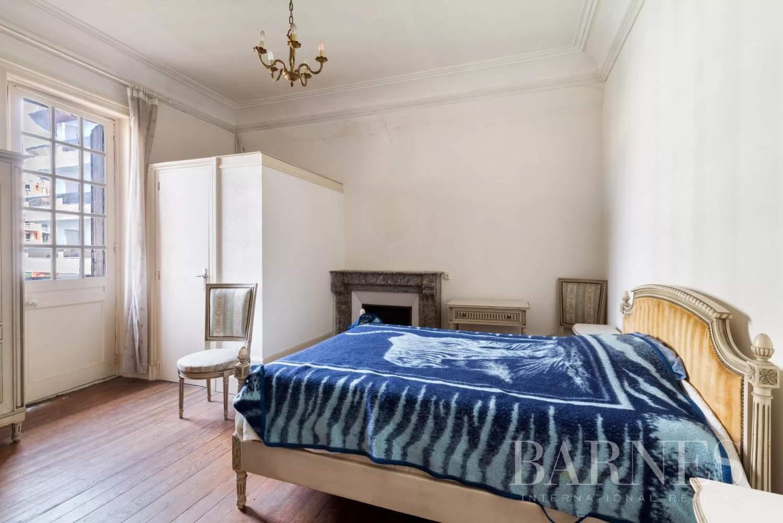 Biarritz  - Maison 10 Pièces 9 Chambres - picture 18