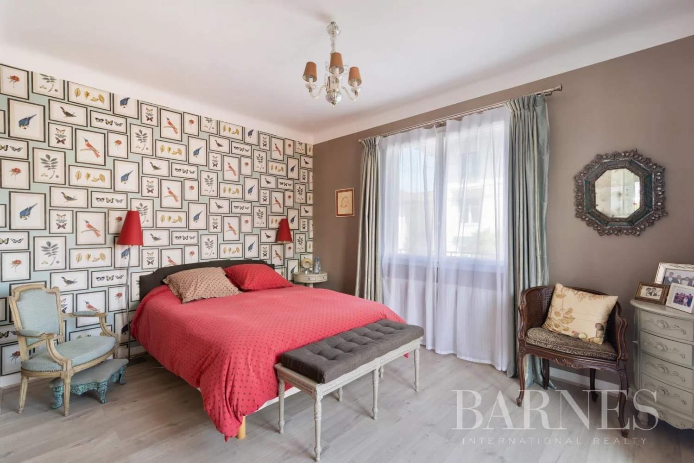 Bayonne  - Maison 7 Pièces 3 Chambres - picture 9