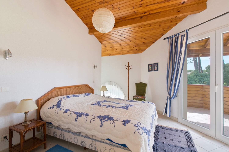 Soustons  - Maison 4 Pièces 3 Chambres - picture 17