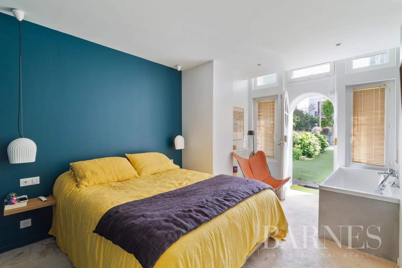 Biarritz  - Maison 3 Pièces 2 Chambres - picture 8