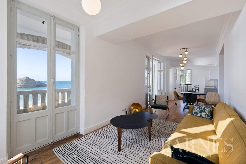 Biarritz  - Appartement 4 Pièces 4 Chambres - picture 9