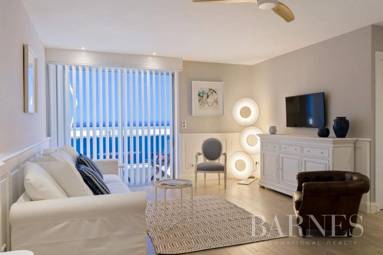 Saint-Jean-de-Luz  - Appartement 2 Pièces, 1 Chambre - picture 3