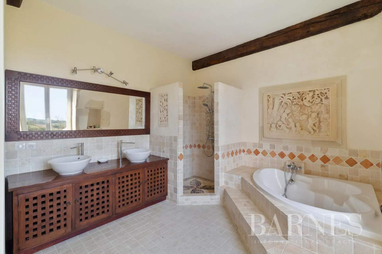 Caupenne  - House 4 Bedrooms - picture 18