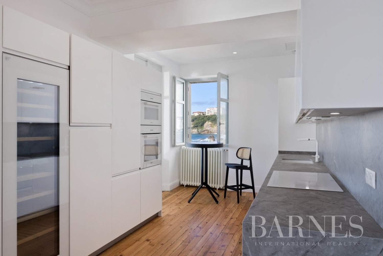 Biarritz  - Appartement 4 Pièces 4 Chambres - picture 11