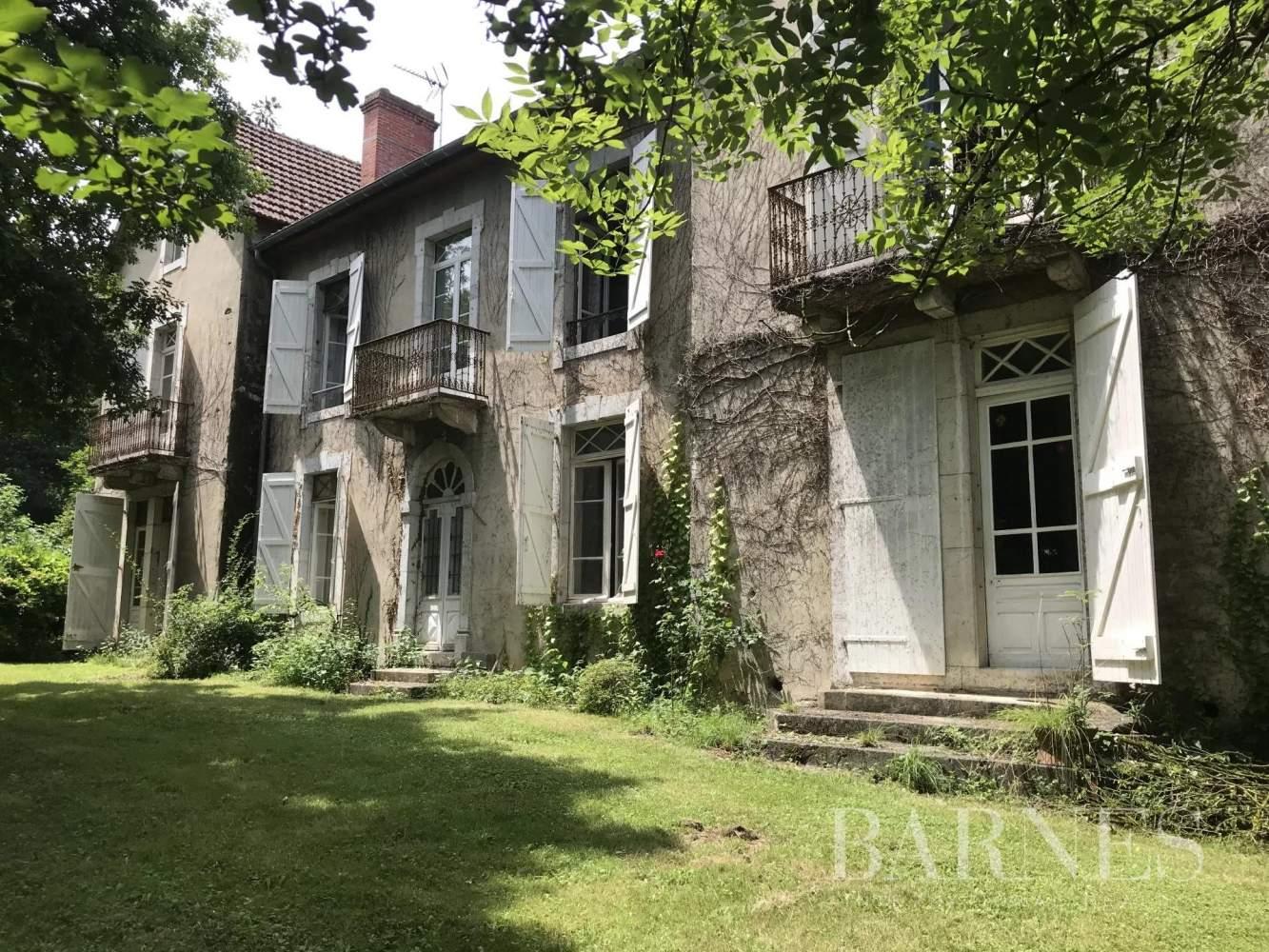 Salies-de-Béarn  - Propriété 13 Pièces 8 Chambres - picture 7