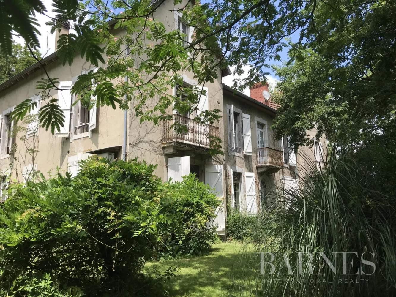 Salies-de-Béarn  - Propriété 13 Pièces 8 Chambres - picture 3