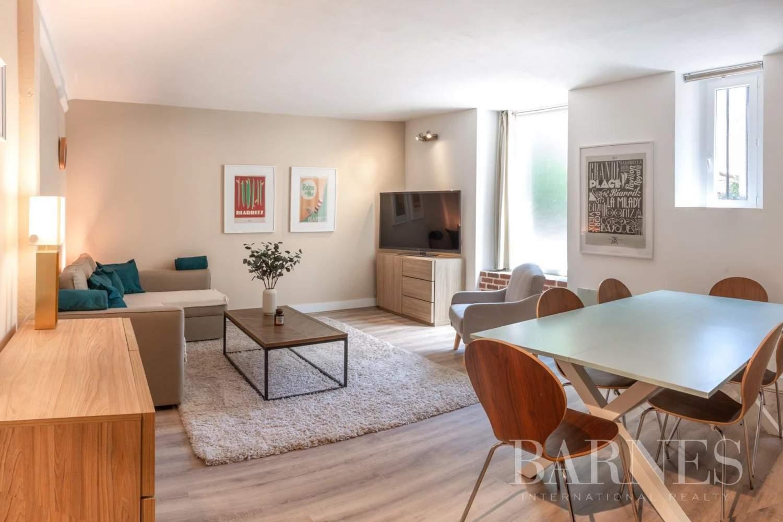 Biarritz  - Appartement 2 Pièces, 1 Chambre - picture 1