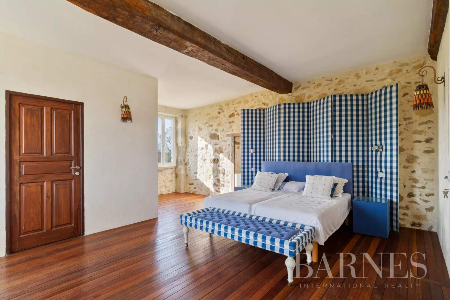 Caupenne  - House 4 Bedrooms - picture 17