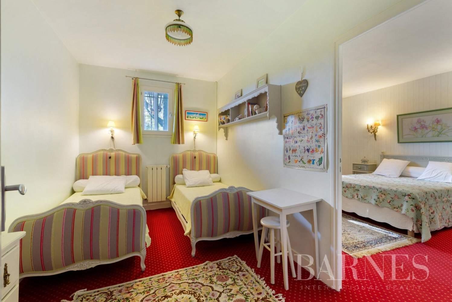 Sare  - Maison 10 Pièces 9 Chambres - picture 17