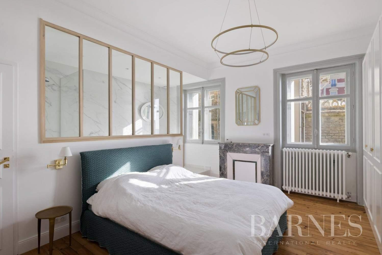 Biarritz  - Appartement 4 Pièces 4 Chambres - picture 13