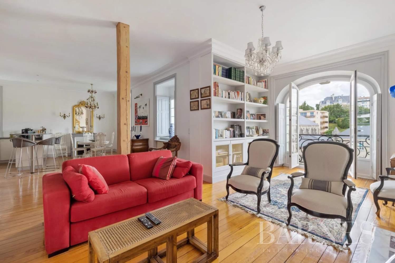 Biarritz  - Appartement 3 Pièces 2 Chambres - picture 5