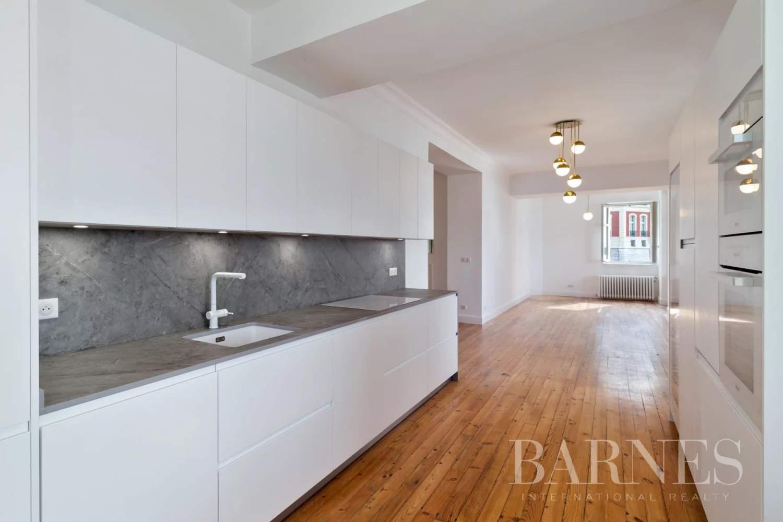 Biarritz  - Appartement 4 Pièces 4 Chambres - picture 8