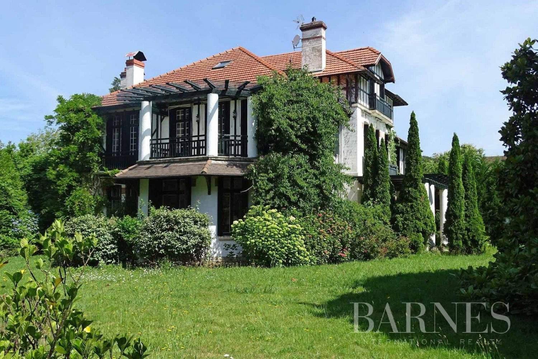 Biarritz  - Maison 13 Pièces 9 Chambres - picture 4