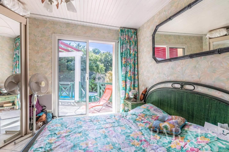 Seignosse  - Maison 6 Pièces 5 Chambres - picture 11