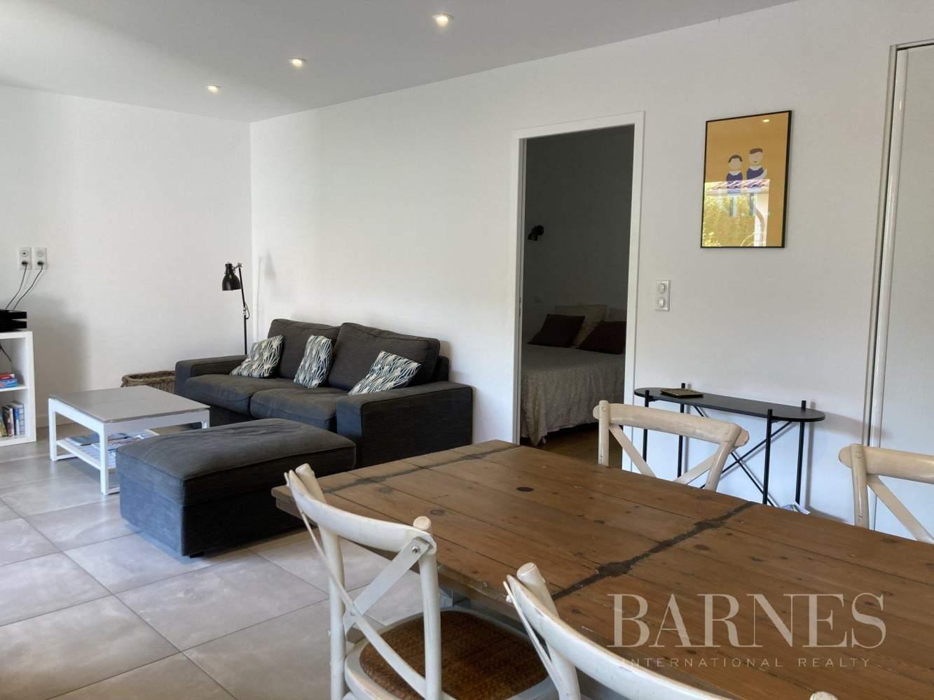 Bidart  - Appartement 4 Pièces 3 Chambres - picture 4