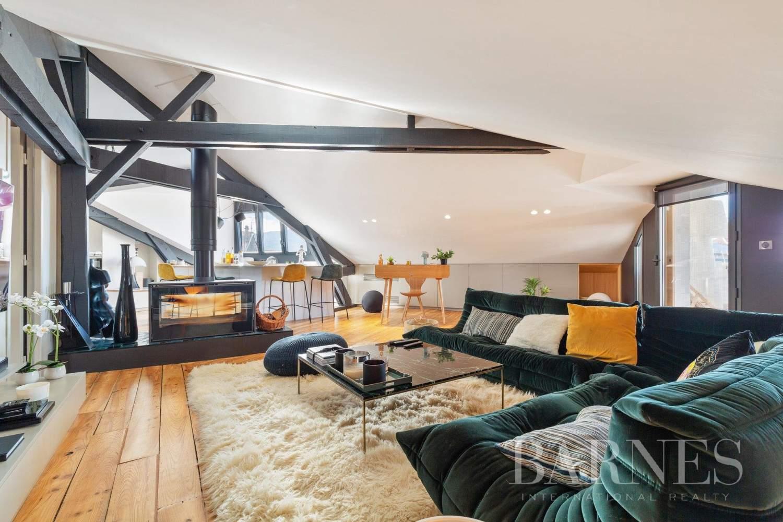 Saint-Jean-de-Luz  - Appartement 4 Pièces 3 Chambres - picture 4