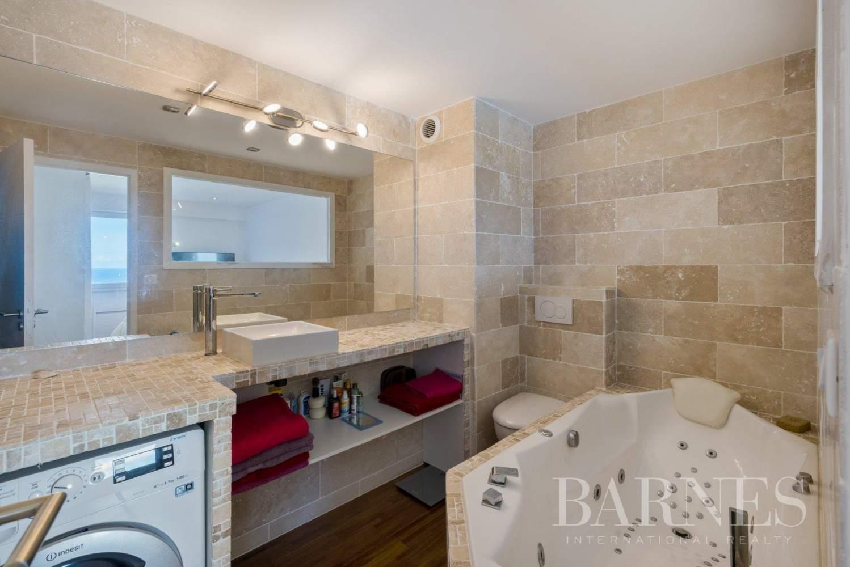 Ciboure  - Appartement 2 Pièces - picture 9