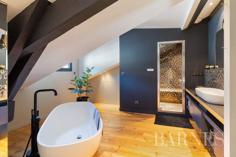 Saint-Jean-de-Luz  - Appartement 4 Pièces 3 Chambres - picture 9