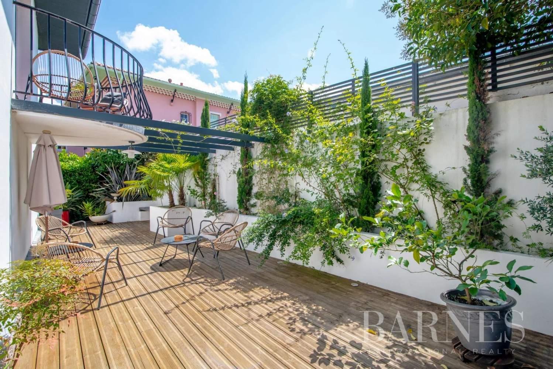 Bayonne  - Maison 7 Pièces 3 Chambres - picture 15