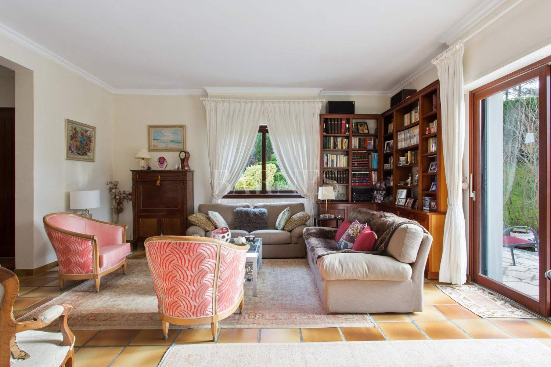 Bassussarry  - Maison 8 Pièces 4 Chambres - picture 8