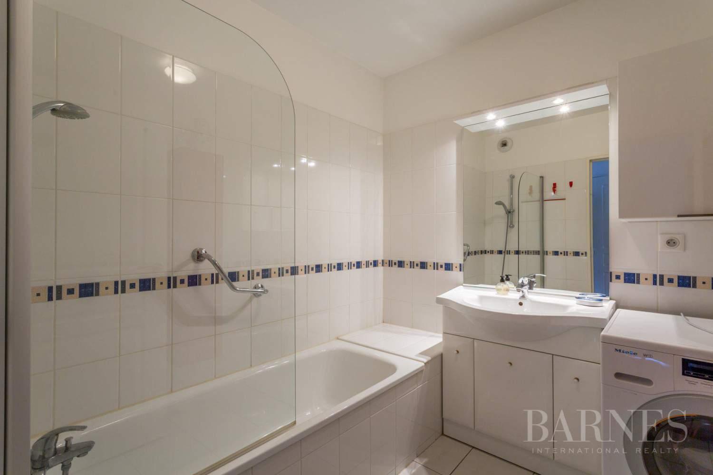 Ciboure  - Appartement 4 Pièces 3 Chambres - picture 7