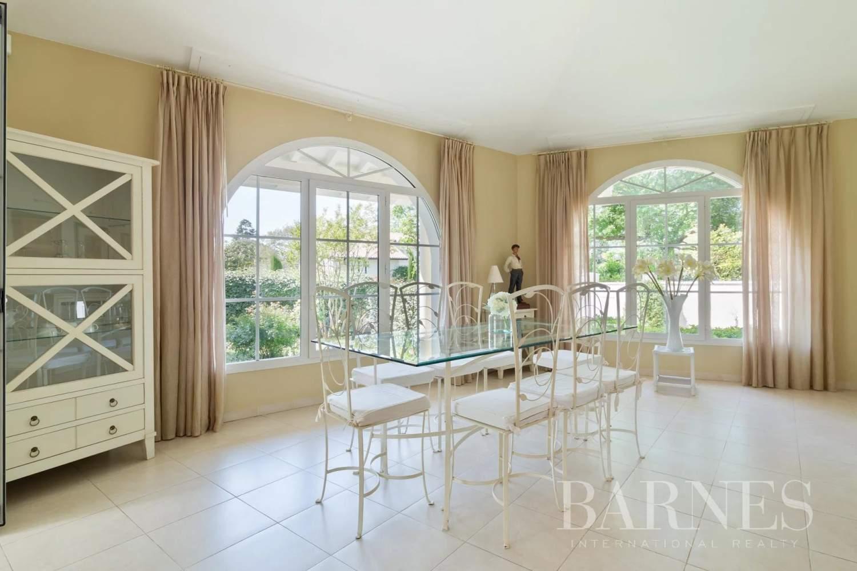 Biarritz  - Maison 8 Pièces 4 Chambres - picture 8