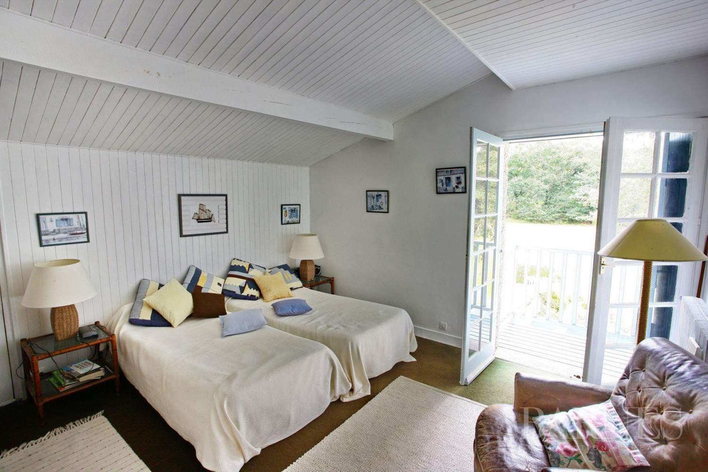 Garein  - Villa 9 Cuartos 5 Habitaciones - picture 19