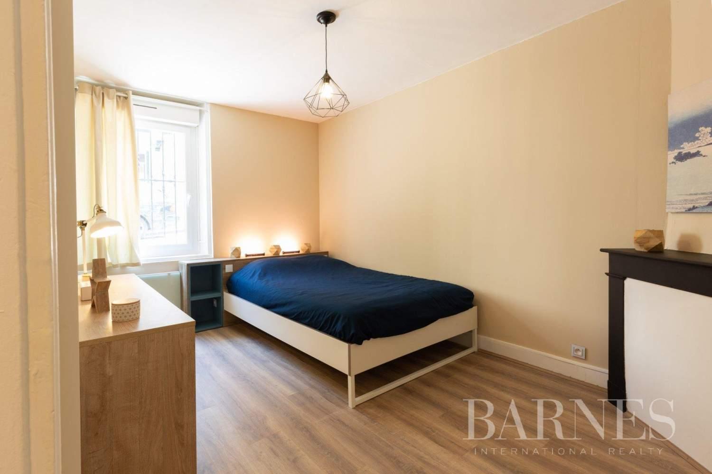 Biarritz  - Appartement 2 Pièces, 1 Chambre - picture 8
