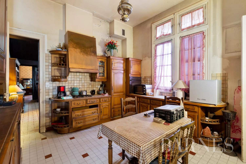 Biarritz  - Maison 10 Pièces 9 Chambres - picture 12