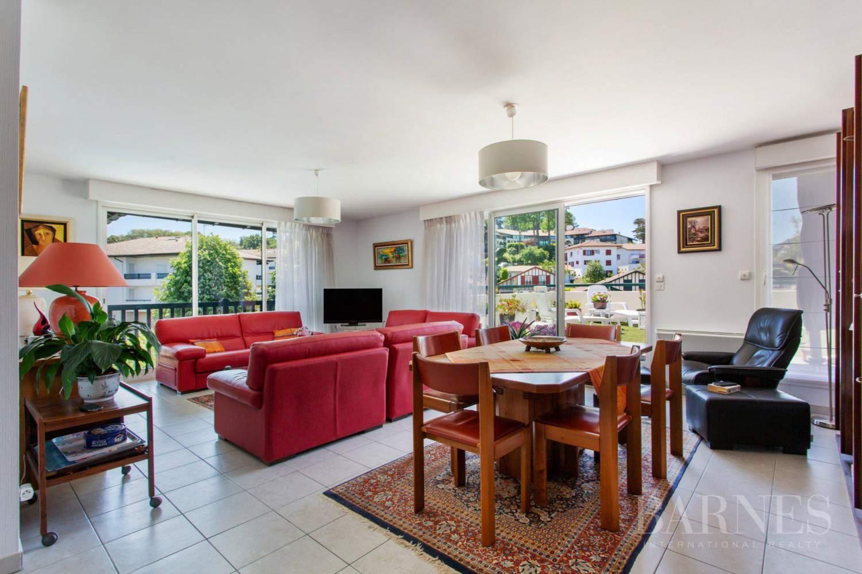 Ciboure  - Appartement 4 Pièces 3 Chambres - picture 5