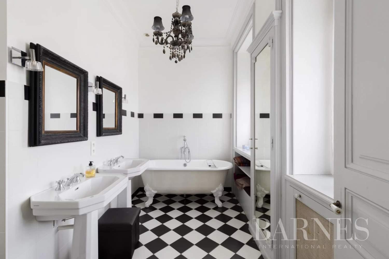 Biarritz  - Appartement 3 Pièces 2 Chambres - picture 11