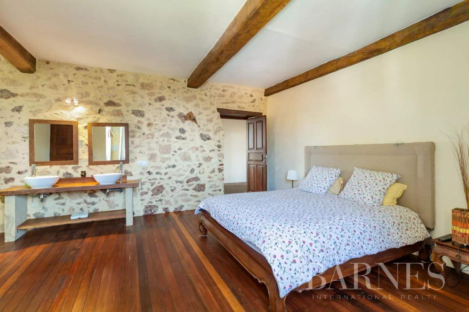 Caupenne  - House 4 Bedrooms - picture 19
