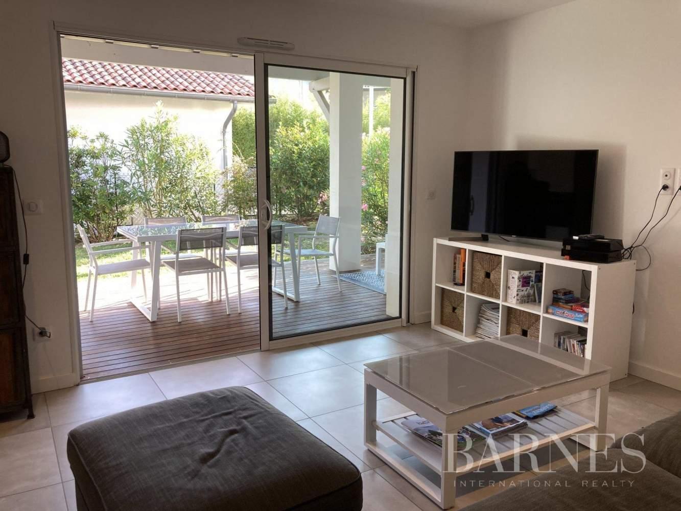 Bidart  - Appartement 4 Pièces 3 Chambres - picture 3