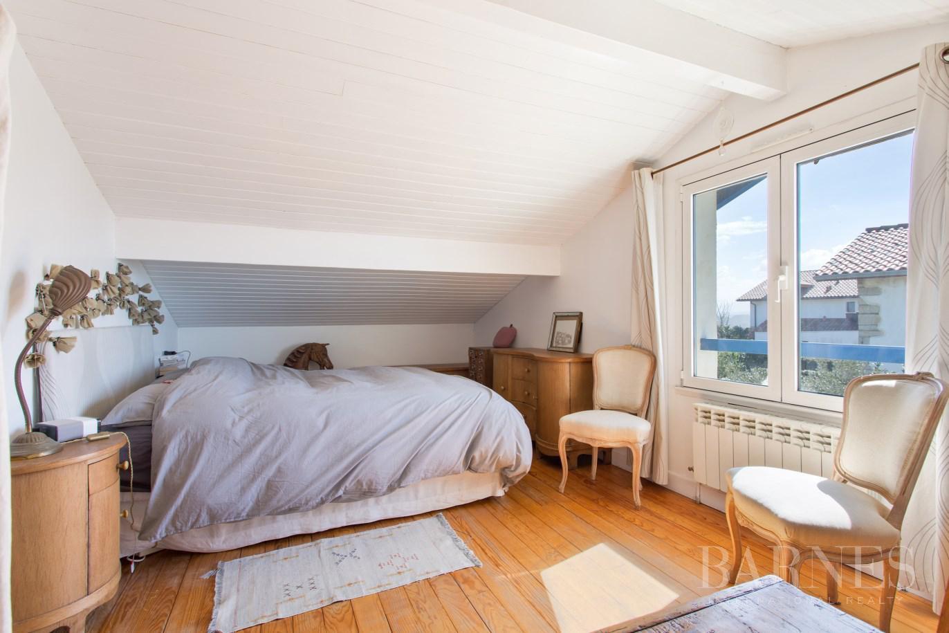 Bidart  - Maison 6 Pièces 4 Chambres - picture 11