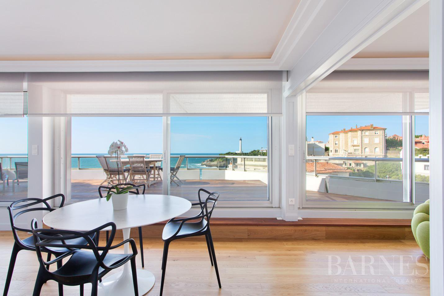 MIRAMAR - APARTMENT WITH TERRACE, OCEAN AND LIGHT HOUSE VIEW picture 7
