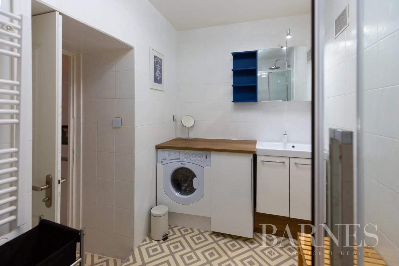 Biarritz  - Appartement 2 Pièces, 1 Chambre - picture 9
