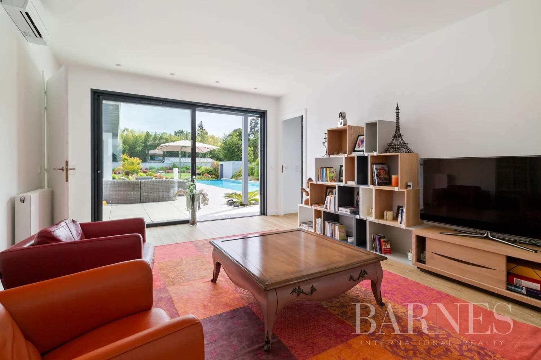 Biarritz  - Maison 5 Pièces 4 Chambres - picture 15