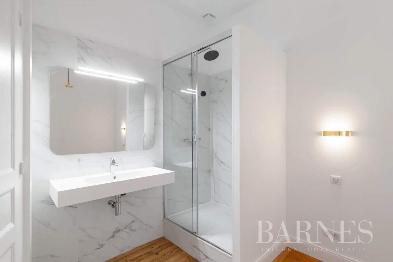 Biarritz  - Appartement 4 Pièces 4 Chambres - picture 15