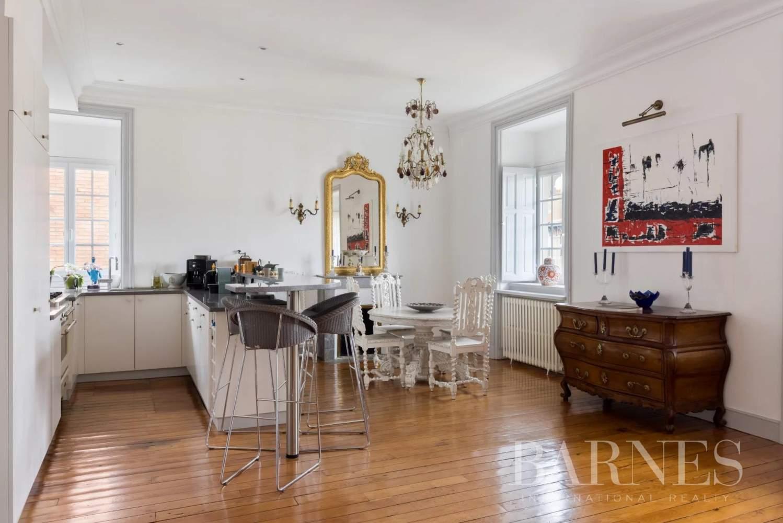 Biarritz  - Appartement 3 Pièces 2 Chambres - picture 8