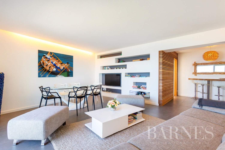 Biarritz  - Appartement 4 Pièces 3 Chambres - picture 8