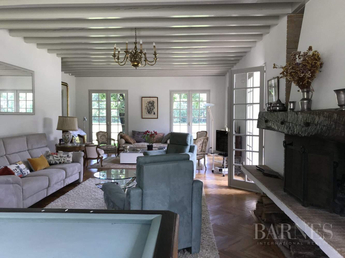 Garein  - Villa 9 Cuartos 5 Habitaciones - picture 10