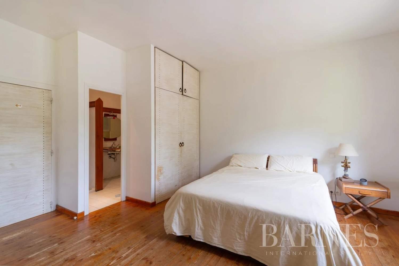 Biarritz  - Maison 5 Pièces 4 Chambres - picture 17