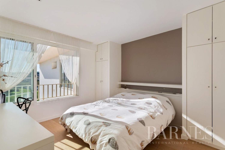 Biarritz  - Appartement 4 Pièces 3 Chambres - picture 14