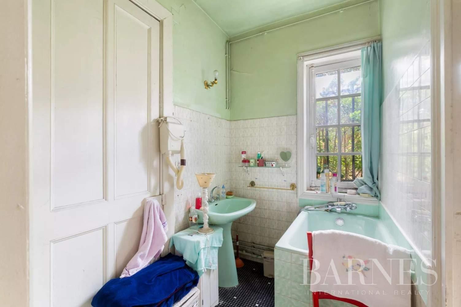 Biarritz  - Maison 10 Pièces 9 Chambres - picture 11
