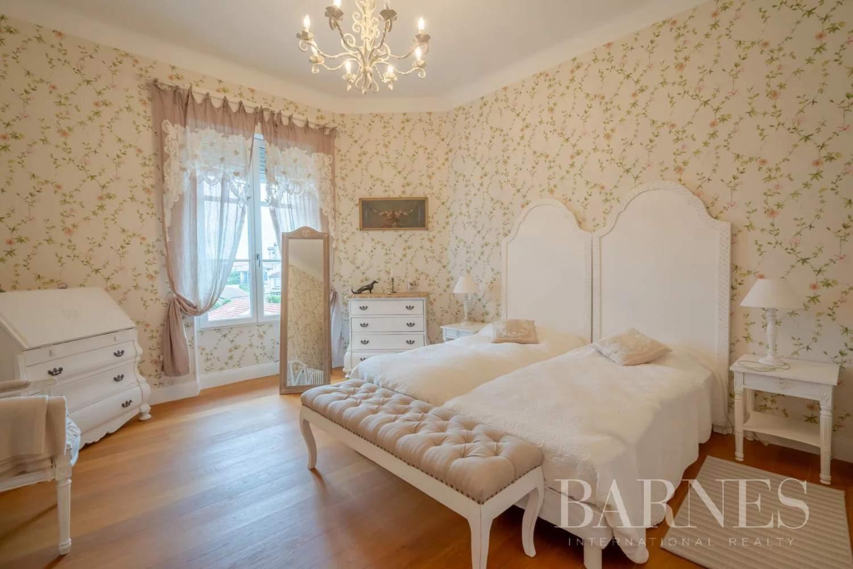 Biarritz  - Maison 8 Pièces 5 Chambres - picture 6