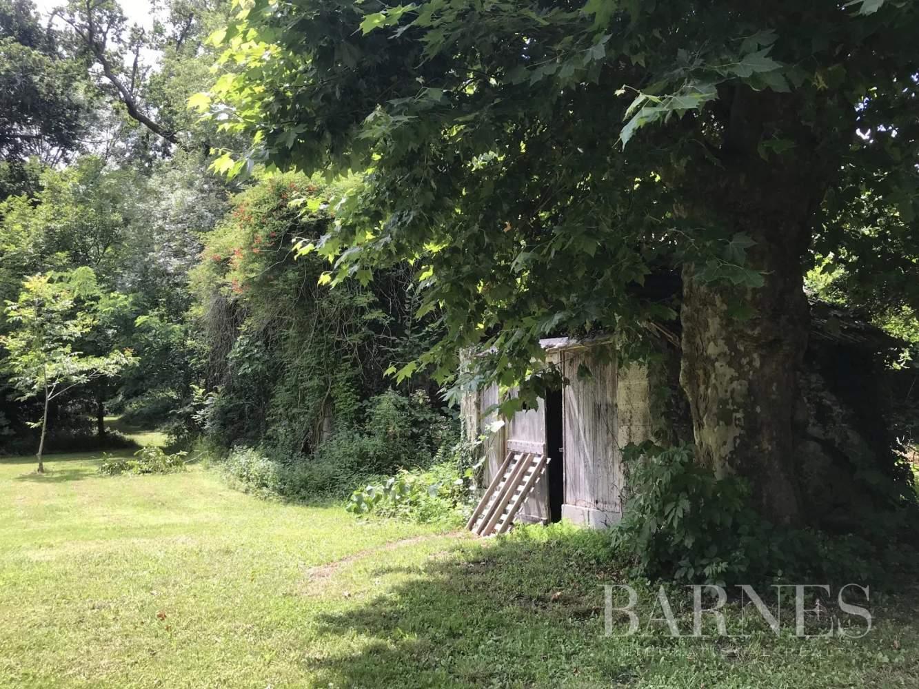 Salies-de-Béarn  - Propriété 13 Pièces 8 Chambres - picture 19