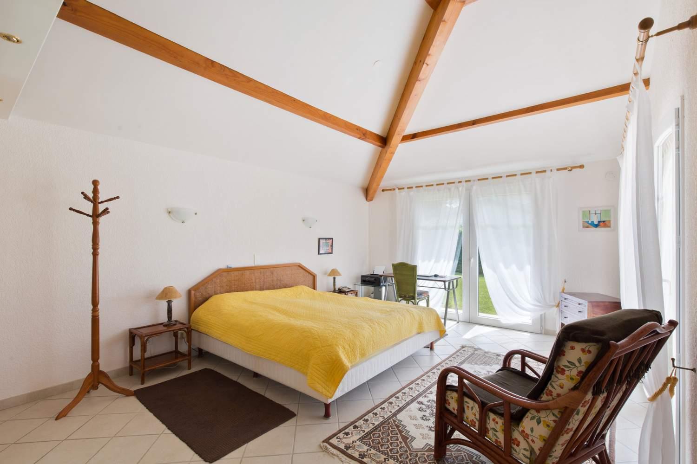 Soustons  - Maison 4 Pièces 3 Chambres - picture 12